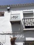 画像4: Spain Mijas コイン ペガサスペンダントトップ (4)
